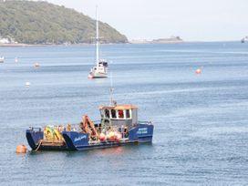 22 Gwel Yr Wyddfa - North Wales - 1067979 - thumbnail photo 22