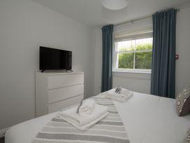 Basement Apartment - Cotswolds - 1067986 - thumbnail photo 19