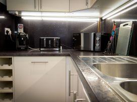 Basement Apartment - Cotswolds - 1067986 - thumbnail photo 11