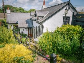 Keepers Cottage - North Wales - 1068003 - thumbnail photo 2