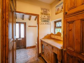 Keepers Cottage - North Wales - 1068003 - thumbnail photo 4