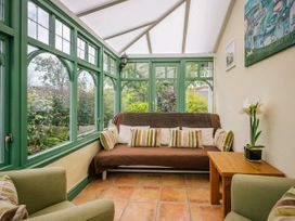 Keepers Cottage - North Wales - 1068003 - thumbnail photo 5