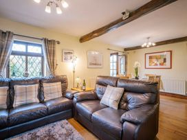 Keepers Cottage - North Wales - 1068003 - thumbnail photo 6
