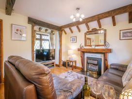 Keepers Cottage - North Wales - 1068003 - thumbnail photo 7