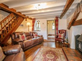 Keepers Cottage - North Wales - 1068003 - thumbnail photo 8