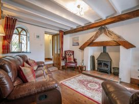 Keepers Cottage - North Wales - 1068003 - thumbnail photo 9
