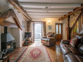 Keepers Cottage - North Wales - 1068003 - thumbnail photo 10