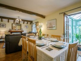Keepers Cottage - North Wales - 1068003 - thumbnail photo 12