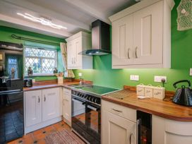 Keepers Cottage - North Wales - 1068003 - thumbnail photo 13