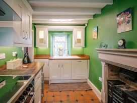 Keepers Cottage - North Wales - 1068003 - thumbnail photo 14