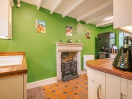 Keepers Cottage - North Wales - 1068003 - thumbnail photo 15