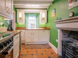 Keepers Cottage - North Wales - 1068003 - thumbnail photo 16