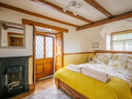 Keepers Cottage - North Wales - 1068003 - thumbnail photo 19