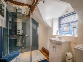 Keepers Cottage - North Wales - 1068003 - thumbnail photo 21