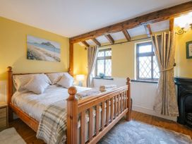 Keepers Cottage - North Wales - 1068003 - thumbnail photo 22