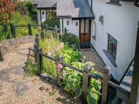 Keepers Cottage - North Wales - 1068003 - thumbnail photo 25