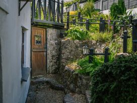Keepers Cottage - North Wales - 1068003 - thumbnail photo 26