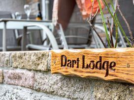 Dart Lodge - Cornwall - 1068004 - thumbnail photo 3