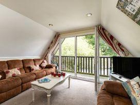 Dart Lodge - Cornwall - 1068004 - thumbnail photo 5