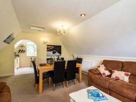 Dart Lodge - Cornwall - 1068004 - thumbnail photo 7