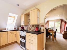 Dart Lodge - Cornwall - 1068004 - thumbnail photo 15