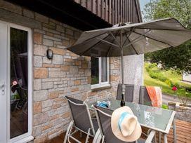 Dart Lodge - Cornwall - 1068004 - thumbnail photo 23