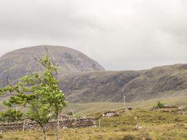 Little Loch View - Scottish Highlands - 1068008 - thumbnail photo 22