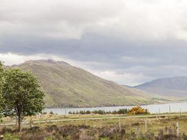 Little Loch View - Scottish Highlands - 1068008 - thumbnail photo 23