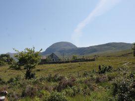 Little Loch View - Scottish Highlands - 1068008 - thumbnail photo 19