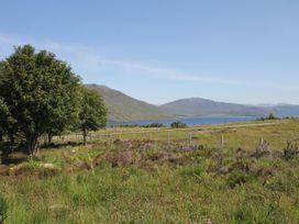 Little Loch View - Scottish Highlands - 1068008 - thumbnail photo 20