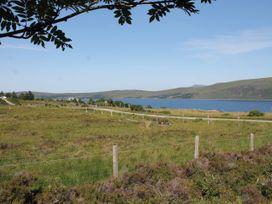 Little Loch View - Scottish Highlands - 1068008 - thumbnail photo 21