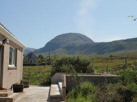 Little Loch View - Scottish Highlands - 1068008 - thumbnail photo 24