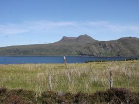 Little Loch View - Scottish Highlands - 1068008 - thumbnail photo 27
