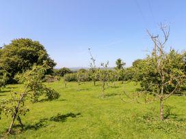 Brunant Farm - South Wales - 1068040 - thumbnail photo 41