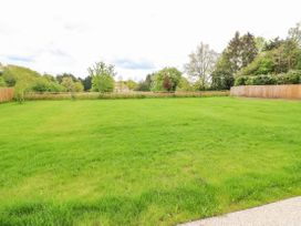 Hidden Brook House - Cotswolds - 1068047 - thumbnail photo 30