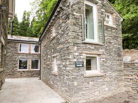 Norton - Lake District - 1068055 - thumbnail photo 1