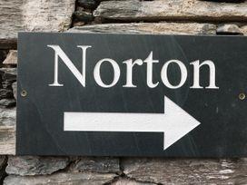 Norton - Lake District - 1068055 - thumbnail photo 2