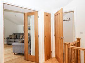 Norton - Lake District - 1068055 - thumbnail photo 7