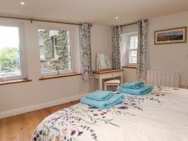 Norton - Lake District - 1068055 - thumbnail photo 15