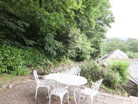 Norton - Lake District - 1068055 - thumbnail photo 21