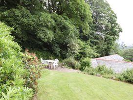 Norton - Lake District - 1068055 - thumbnail photo 22