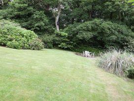 Norton - Lake District - 1068055 - thumbnail photo 23