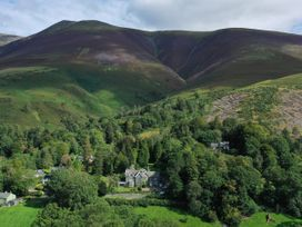 Norton - Lake District - 1068055 - thumbnail photo 24