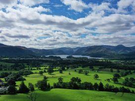 Norton - Lake District - 1068055 - thumbnail photo 25