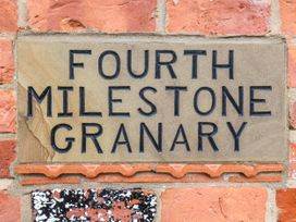 Fourth Milestone Granary - Whitby & North Yorkshire - 1068061 - thumbnail photo 2