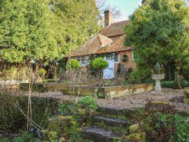 Cubbs - Kent & Sussex - 1068092 - thumbnail photo 1