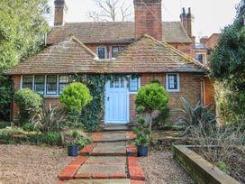 Cubbs - Kent & Sussex - 1068092 - thumbnail photo 2
