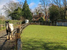 Cubbs - Kent & Sussex - 1068092 - thumbnail photo 20