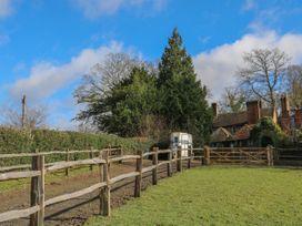Cubbs - Kent & Sussex - 1068092 - thumbnail photo 21