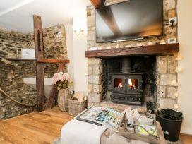 Corner Cottage - Somerset & Wiltshire - 1068093 - thumbnail photo 8